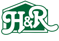 H&R Dumpster Services